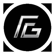 fg_icon