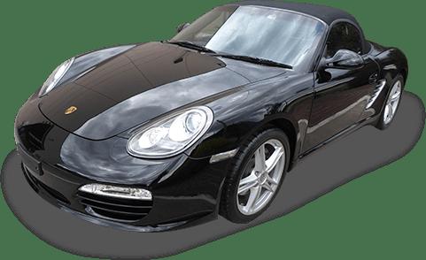 About Cta Car