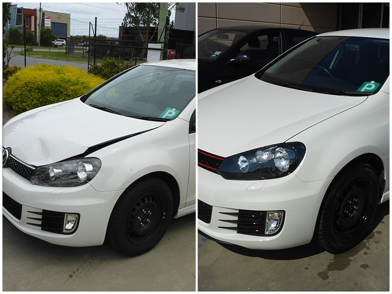 Before After 05 Big