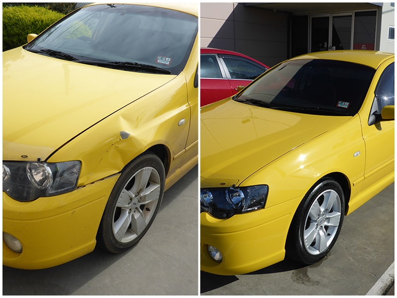 Before After 06 Big