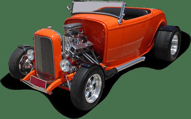 Footer Car Img