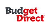 Insurance Companies Logo2