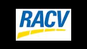 Insurance Companies Logo3