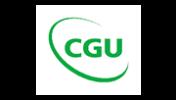 Insurance Companies Logo5
